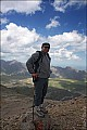 Portret03al_al_12_IMG_7979.jpg: 501x750, 95k (26.05.2013 12:53)
