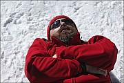Portret04Smalex_07_IMG_8799.jpg: 1000x668, 189k (26.05.2013 12:53)