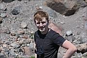 Portret06Volodya_03__IMG_7886.jpg: 1000x668, 173k (26.05.2013 12:55)