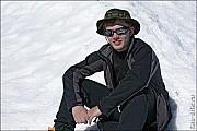 Portret06Volodya_09_IMG_8727.jpg: 1000x668, 139k (26.05.2013 12:55)