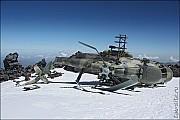 h01Helycopter_03_IMG_9557-2.jpg: 1000x668, 148k (26.05.2013 13:00)