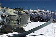 h01Helycopter_09_IMG_9591.jpg: 1000x668, 165k (26.05.2013 13:00)