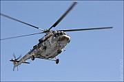 h02Evacuation_01_IMG_8959.jpg: 1000x668, 81k (26.05.2013 13:00)